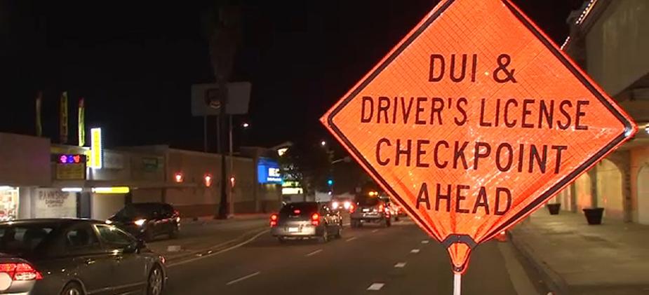 DUI Case In Las Vegas by Ryan Alexander best DUI attorney in Las Vegas